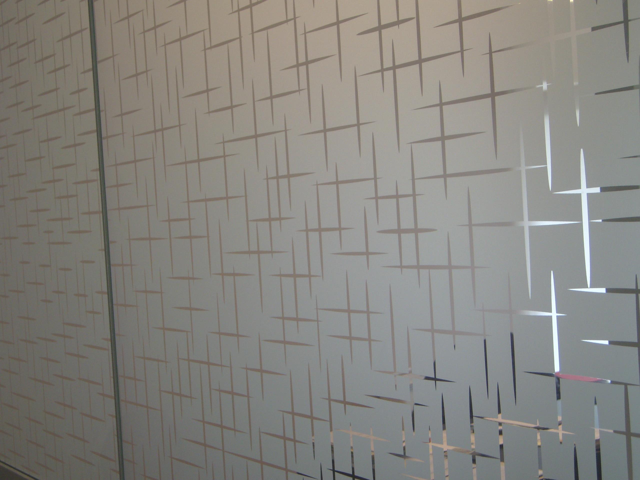 pellicole decorative per vetri in provincia di treviso asoloservice. Black Bedroom Furniture Sets. Home Design Ideas